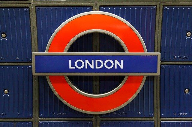 Angielski dla pracowników firmy – jak to zorganizować?