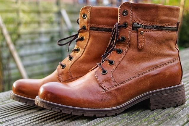 Ochraniajmy stopy – Jak najkorzystniej zadbać o nasze stopy?
