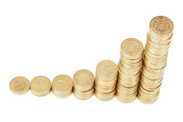 Czy zarabianie na bankach jest możliwe?