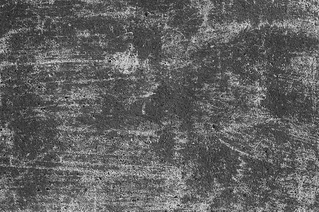Prefabrykaty betonowe, beton towarowy – dowiedz się więcej o produkcji betonu!